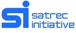 satrec_7bb9f1