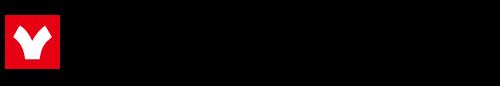 Yamato-Scientific_logo