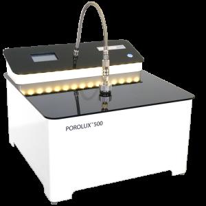 porolux500-1-300x300