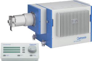 SC-10-SSU11-CP-2-small-_-1-300x200