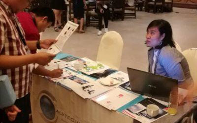 37th Samahang Pisika ng Pilipinas Physics Conference