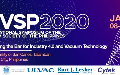 ALVTechnologies Philippines Inc at the ISVSP2020