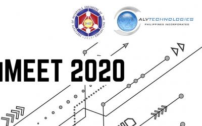 iMEET 2020