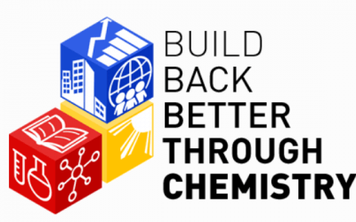 Thank you for your support during the 35th Philippine Chemistry Congress!